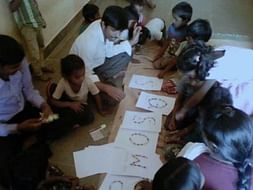 educate-street-children
