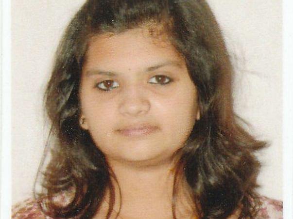 Please help Aishwarya complete her BBA