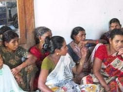supply of cost effective sanitary napkins for tribal and adivasi women
