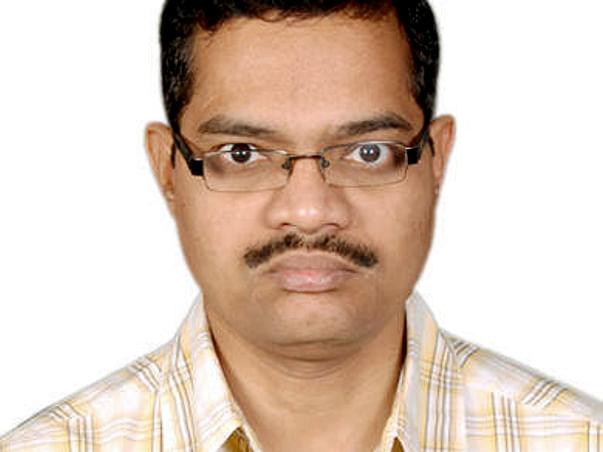 Help Ravi - Kidney (CKD) Patent - for Kidney Transplantation