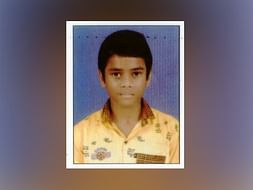 HELP ANURANJ ( 15 YEARS OLD BOY) TO FIGHT KIDNEY FAILURE