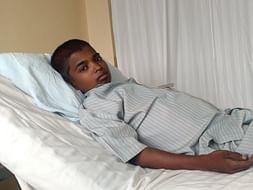 Help Diwakar undergo a Heart transplantation