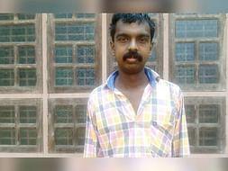 Help Ranjith For Treatment