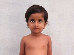 Help my daughter for liver transplantation