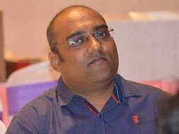 Need support for Treatment - Venkatesh's Kidney Transplant