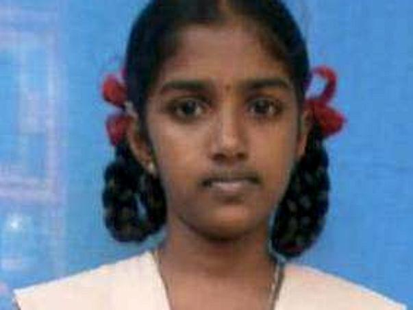 Help a Girld Child for open Heart Surgery
