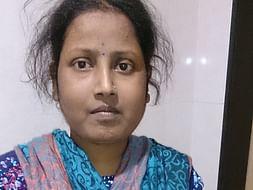 Help Anita Undergo An Urgent Liver Transplant