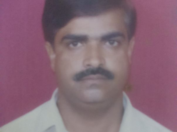 Urgently require Liver Transplantation of My Father