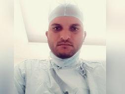 Help Dilip Aleriya Undergo A Bone marrow transplant
