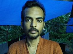 Help Taxi Driver Rajesh Stay Alive by getting a Kidney Transplant