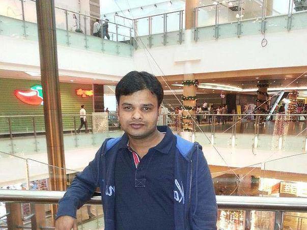 Help Sagar Fight Acute Lymphoblastic Leukemia, A Type Of Blood Cancer