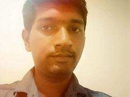 Help My friend to Undergo Kidney Transplantation
