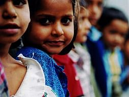 Help for poor Children Education and Food and Medical Charges.