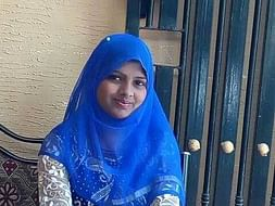 Help Afreen Get Treatment for Leukemia