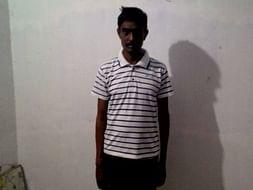 Help Kumara Swamy fight endstage Liver disease Decompensated Cirrhosis