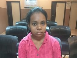 13-Year-old Sandhya Can Be Saved From Paralysis With Our Support