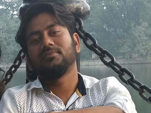 Help for Sumit
