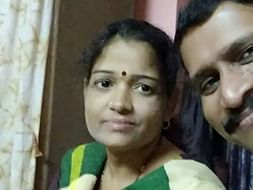 Help Young Suvarna To Undergo Liver Transplant