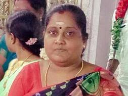 Help Our Dear Friend Pandian's Mother Undergo An Urgent Brain Surgery