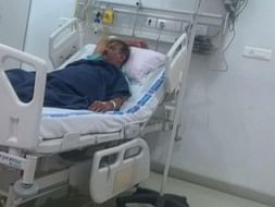 Help Vaishali For Her Father's Bypass Surgery