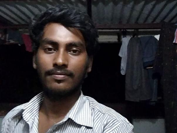 Help Suresh Repair His Taxi