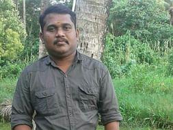 Help Arun Undergo A Kidney Transplant