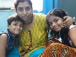 Help Saurabh and Alka fight through AML-M1 Blood Cancer (Leukemia)