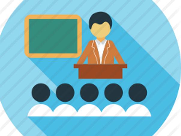 School Teacher Needs Help
