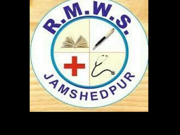 Financial Aid  For Healthcare For Underprivileged, Jamshedpur