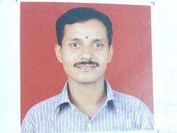 Help Sachin in Preventing Dialysis