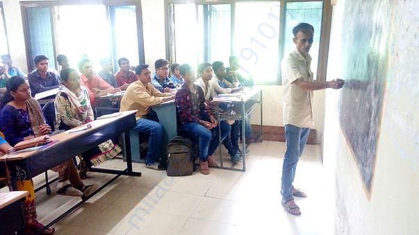 Providing Free Smart Education