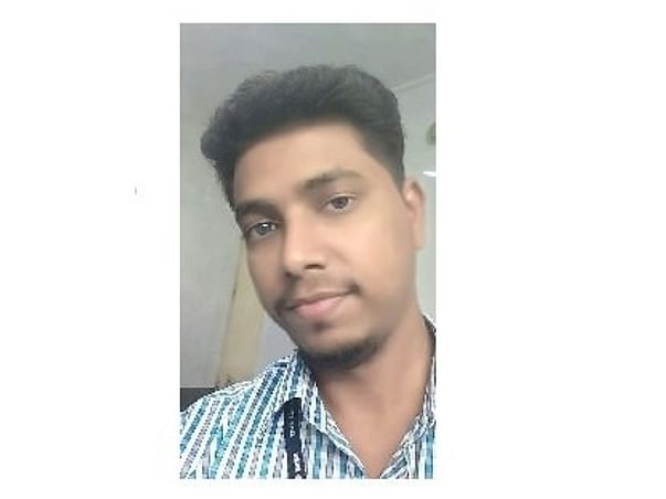 Help Sanju Recover From A Severe Road Accident
