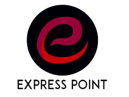 Contribute towards the Express Point!