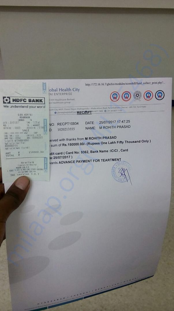Organ Donor Registration 2