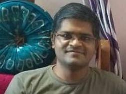 Help Uttam Undergo Urgent Bone Marrow Transplant