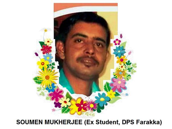 Help Soumen Mukherjee's Family  #helpsoumen