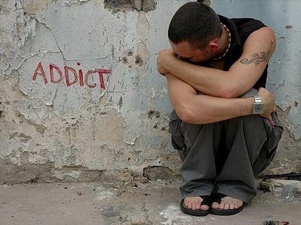 Drug Free Punjab (India)