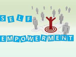 Enabling Women Empowerment