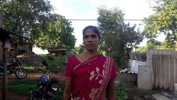 Help-Bharathi-Heart-Tx