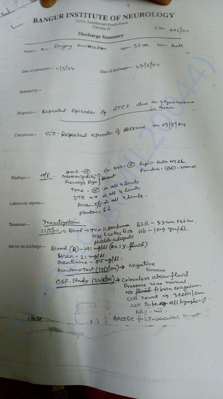 Medical doc -4