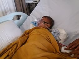 This 16 Month Old Baby Needs Your Help