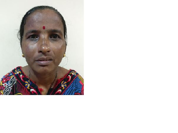 Help Farmer Priya To Fight Cancer And Survive