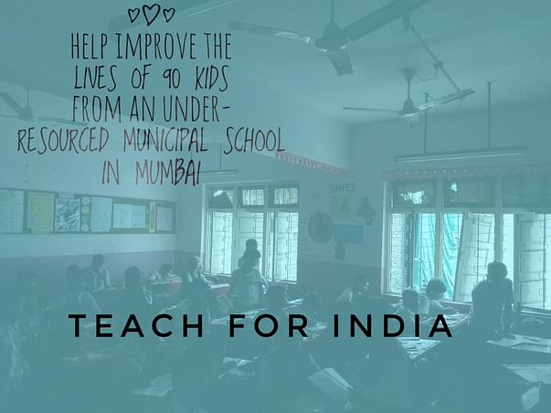 Help Change The Lives Of Our Students & Build A Better Future For Them