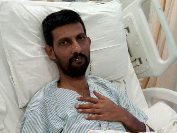 Help Palash Undergo A Bone Marrow Transplant At The Earliest
