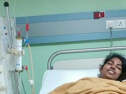 Help Maheshwari To Undergo Kidney Transplant At The Earliest