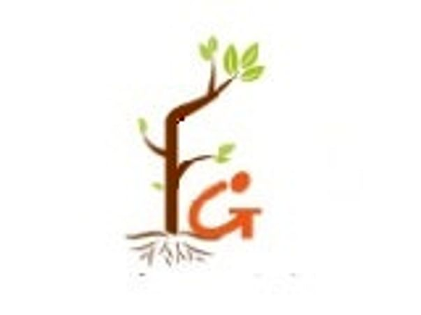 Support FreeGurukul.org For Phase-2 Website Development