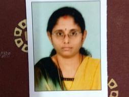 Help Raise Funds For Sreeekala Aunty's Neurosurgery