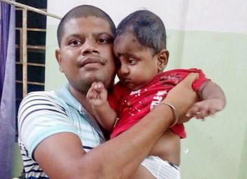baby-aditya