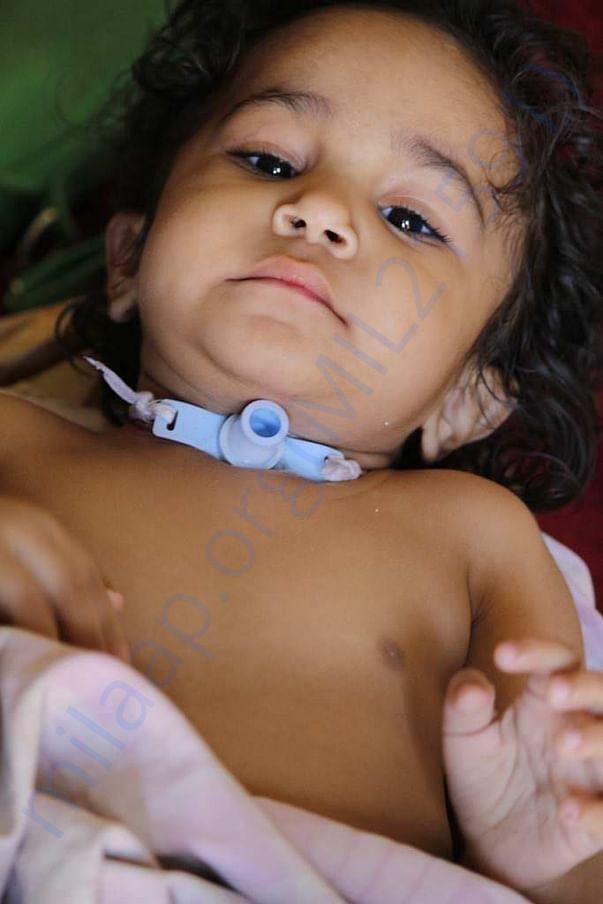 Save Rishvi