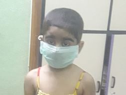 Post bmt treatment plz help